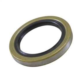 Yukon Mighty Pinion Seal YMS472015
